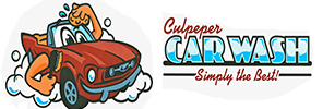Culpeper Car Wash